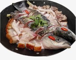 cuisine pin yi pin xian อร อย yi pin xian อาหาร อร อย ภาพ png สำหร บการ