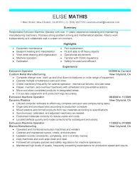 exle of a warehouse resume forklift driver resume cover letter best forklift operator resume