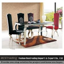 Dining Room Manufacturers by Dining Table New Model Dining Table New Model Suppliers And