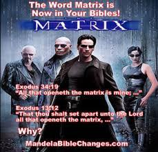 Film Major Meme - meme gallery 2 mandela effect bible changes