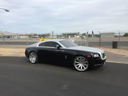 luxury cars rolls royce is the rolls royce wraith really worth all the hype luxury auto