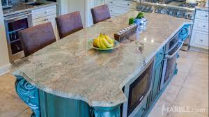 Blue Kitchen Countertops Pictures Blue Granite Kitchen Countertops