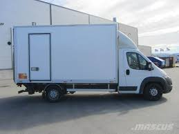 used peugeot for sale usa used peugeot boxer panel vans year 2014 price 34 144 for sale