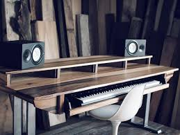Recording Studio Desk Design by 12716495 972486066132587 1118918107 N Jpg 1080 814 Desks