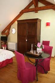 chambre d ho les chambres la chambre d hortense