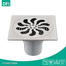 Basement Floor Drain Grate by Floor Trap Drain Floor Trap Drain Suppliers And Manufacturers At