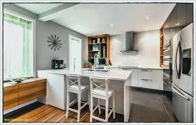 deco cuisine mur 40 luxe deco mur de cuisine 74335 conception de cuisine