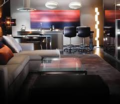 Las Vegas Home Decor Innovative Two Bedroom Suites Las Vegas Pertaining To Home Decor