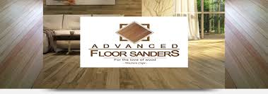 Laminated Wooden Flooring Cape Town Contact Advanced Sanders For Dustless Wooden Floor Sanding