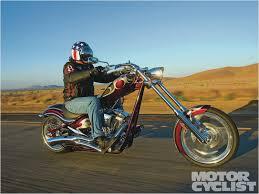 custom honda vtx 1800 motorcycle u2014 tech review u2014 motorcycle