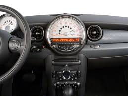 2012 mini cooper price trims options specs photos reviews