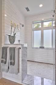 Wallpaper Bathroom Ideas Bathroom Cute Bathroom Ideas Bathroom Door Ideas Bathroom Design
