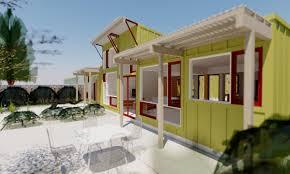 modern house plans by gregory la vardera architect march 2016