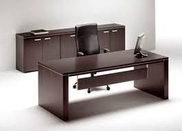 bureau gautier bureau mambo 100 images meuble gautier bureau bureau s bureau s