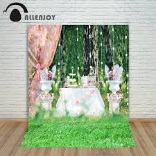 Cheap Backdrops Online Get Cheap Backdrop Desk Aliexpress Com Alibaba Group