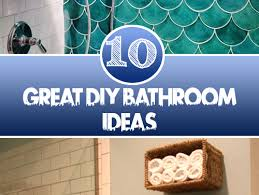 diys and hacks creative diy projects and useful hacks