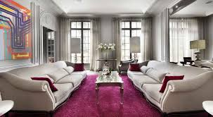 Luxury Home Design Trends by New Luxury Apartments Paris France Luxury Home Design Photo Under