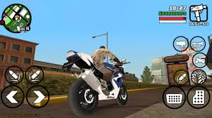 grand theft auto andreas apk free download game for android