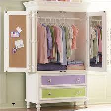 kids armoire ideas home decor inspirations