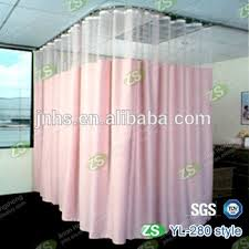 Hospital Cubicle Curtains Hospital Cubicle Curtain Hospital Ward Curtain Hospital Screen