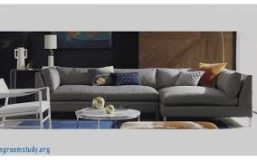 sofa 2 piece sectional sofas cute marco 2 piece sectional sofa