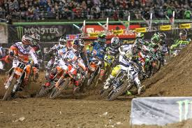 ama atv motocross motocross action magazine mxa weekend news round up the week of