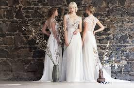 australian wedding dress designers wedding gown australian designer wedding dresses