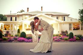 inexpensive wedding venues in ma lakefront massachusetts wedding venues at saphire estate