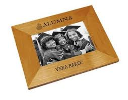 sorority picture frame sorority picture frames gear