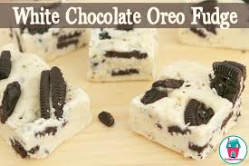 where to buy white fudge oreos white fudge oreo recipe cb2 furniture store