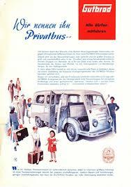 marktanteil lexus usa germany u2013 myn transport blog