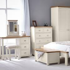 Painted Wooden Bedroom Furniture by Prepossessing 50 Painted Bedroom Furniture Uk Decorating Design