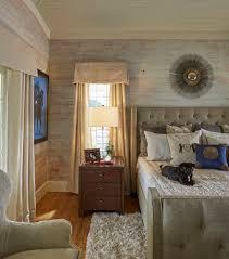 bedroom design lovelace interiors