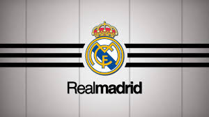 Real Madrid Real Madrid Keen On A New Striker In January Fcnaija Fcnaija