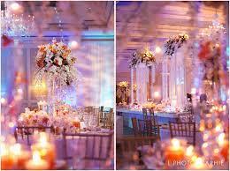st louis wedding photography matt wedding by liz meredith l photographie st