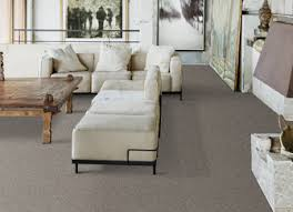 showcase hardwood carpet floor tallahassee