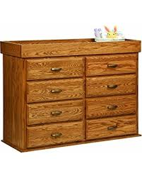 Morigeau Lepine Dresser Changing Table Solid Maple Dresser Offers Considered Morigeau Lepine Ba Changing