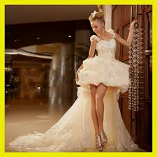 hire wedding dresses white and gold wedding dresses naf dresses