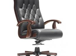 Buy Cheap Office Chair Design Ideas Office Chair Simply Black Desks For Home Office With Double