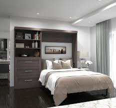 bedroom furniture sets mattress topper natural latex mattress