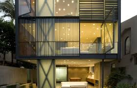modern home decoration trends and ideas modern house plans small building design ideas interior trends