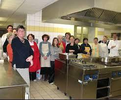 cours de cuisine nazaire des cours de cuisine pour les fêtes info nazaire maville com
