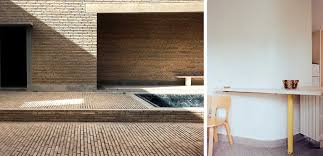 home decor ahmedabad ahmedabad house brick courtyard with marble lined pool gujarat