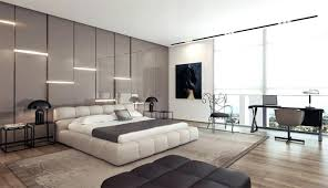 new bedroom ideas modern master bedroom decorating ideas inspiration us house and