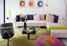 Interior Design Styles  Retro Style Fagri L Pulse LinkedIn - Modern and vintage interior design