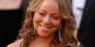 Mariah Meme - mariah carey joins the latest meme craze memes self