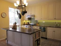 Ikea Kitchen Design Ideas Townhouse Kitchen Design Ideas