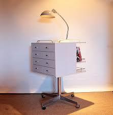 chambre des metiers de l oise chambre des métiers de l oise best of 100 meuble de dentiste high
