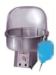 cotton candy rental cotton candy machine blaster bouncer pittsburgh inc
