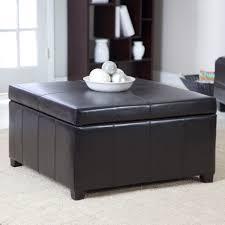 elegant interior and furniture layouts pictures rubix cube